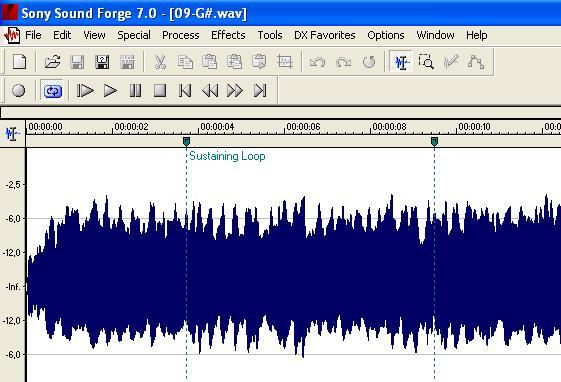 http://www.samplerbox.org/files/loops.jpg